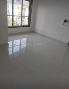 Gallery Cover Image of 580 Sq.ft 1 BHK Apartment for rent in PNK Group Winstone, Mira Road East for 14000