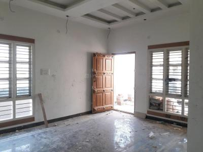 Gallery Cover Image of 2200 Sq.ft 4 BHK Independent House for buy in Margondanahalli for 15000000