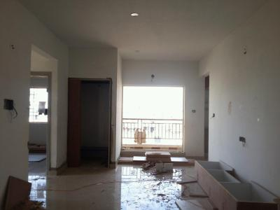 Gallery Cover Image of 1200 Sq.ft 3 BHK Apartment for rent in Subramanyapura for 14000