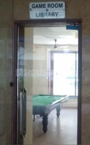 Gallery Cover Image of 1150 Sq.ft 2 BHK Apartment for buy in Arihant Krupa, Kharghar for 11000000