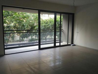 Gallery Cover Image of 1917 Sq.ft 3 BHK Apartment for rent in Unity Domain Heights, Shyamal for 27000