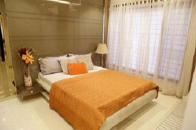 Gallery Cover Image of 1045 Sq.ft 3 BHK Apartment for buy in Unique Ivana, Mira Road East for 8100000