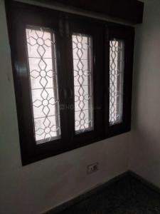 Gallery Cover Image of 500 Sq.ft 1 BHK Independent House for rent in Janakpuri for 18000