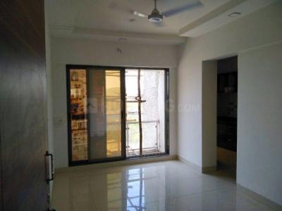 Gallery Cover Image of 720 Sq.ft 1 BHK Apartment for buy in Sahakar Premier, Mira Road East for 5225692
