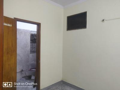 Gallery Cover Image of 1100 Sq.ft 2 BHK Apartment for buy in Sector 9 Rohini for 13000000