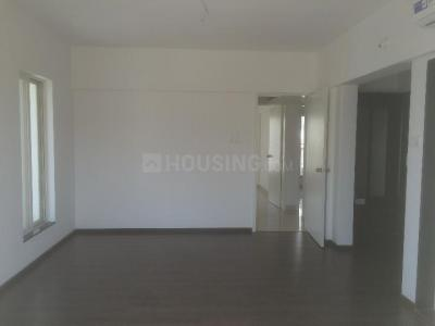 Gallery Cover Image of 1300 Sq.ft 2 BHK Apartment for rent in Baner for 19000
