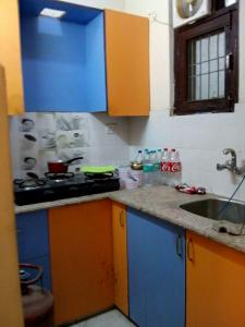 Gallery Cover Image of 1650 Sq.ft 3 BHK Independent Floor for buy in Abhay Khand for 6345000