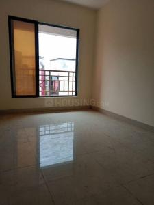 Gallery Cover Image of 750 Sq.ft 2 BHK Apartment for rent in Bhiwandi for 8000
