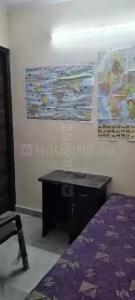 Bedroom Image of PG 5937006 Ranjeet Nagar in Ranjeet Nagar