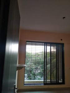 Gallery Cover Image of 682 Sq.ft 1 BHK Apartment for buy in Kalamboli for 4500000