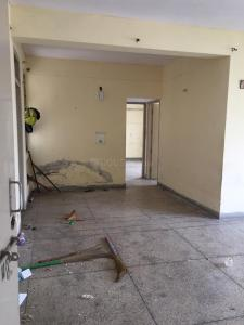 Gallery Cover Image of 1000 Sq.ft 2 BHK Apartment for rent in CGEWHO CGEWHO Kendriya Vihar 2, Sector 82 for 10500