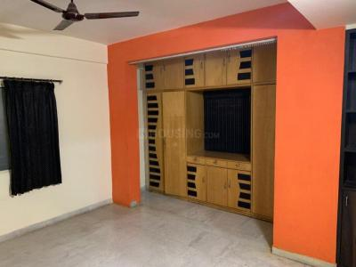 Gallery Cover Image of 1816 Sq.ft 3 BHK Apartment for buy in S.G. Palya for 15200000