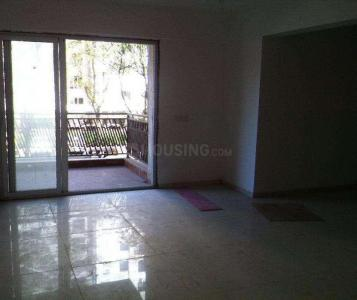 Gallery Cover Image of 1935 Sq.ft 3 BHK Apartment for rent in Bodakdev for 25000