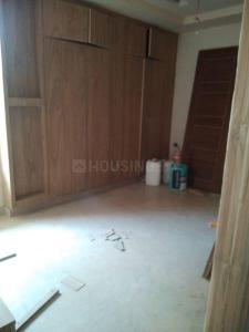 Gallery Cover Image of 1250 Sq.ft 4 BHK Independent Floor for buy in Laxmi Nagar for 15005000