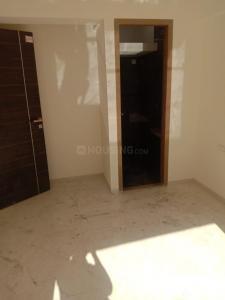 Bedroom Image of 725 Sq.ft 1 BHK Apartment for buy in Shree Ramdev Ritu Heights, Mira Road East for 5400000