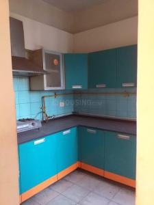 Gallery Cover Image of 1150 Sq.ft 2 BHK Apartment for rent in Assotech Windsor Park, Vaibhav Khand for 15500