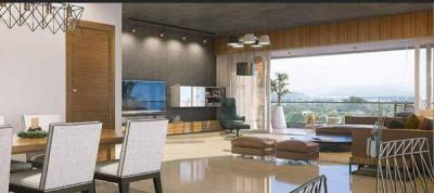 Gallery Cover Image of 4350 Sq.ft 4 BHK Apartment for buy in Thaltej for 39000011