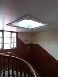 Gallery Cover Image of 3600 Sq.ft 7 BHK Independent House for buy in HSR Layout for 32500000