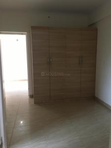 Gallery Cover Image of 1400 Sq.ft 3 BHK Apartment for rent in Gaursons 4th Avenue, Noida Extension for 12000