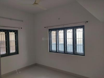 Gallery Cover Image of 950 Sq.ft 2 BHK Independent Floor for rent in Hulimavu for 17000