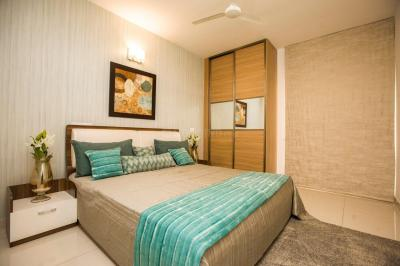 Gallery Cover Image of 3345 Sq.ft 4 BHK Apartment for buy in Saidapet for 41812500