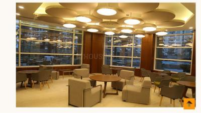 Gallery Cover Image of 1530 Sq.ft 3 BHK Apartment for buy in Ace City, Noida Extension for 6400000