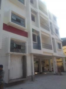 Gallery Cover Image of 960 Sq.ft 2 BHK Apartment for buy in Tollygunge for 4200000