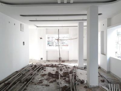Gallery Cover Image of 1322 Sq.ft 2 BHK Apartment for buy in Manikonda for 4700000