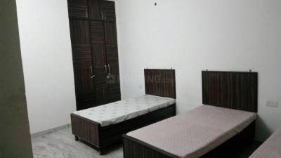 Bedroom Image of Om Sai Ram in Qutab Institutional Area