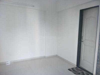 Gallery Cover Image of 1050 Sq.ft 2 BHK Apartment for rent in Ulwe for 9000