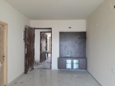 Gallery Cover Image of 1288 Sq.ft 3 BHK Apartment for buy in Thoraipakkam for 6696312
