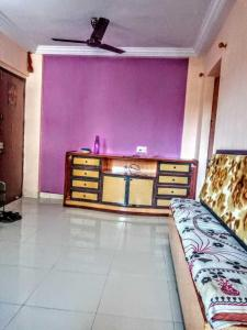 Gallery Cover Image of 815 Sq.ft 2 BHK Apartment for rent in Dombivli East for 13000