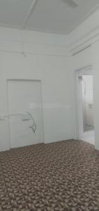 Gallery Cover Image of 550 Sq.ft 1 BHK Independent Floor for rent in Adarsh Nagar, Worli for 40000