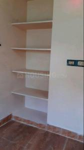 Gallery Cover Image of 100 Sq.ft 1 R Apartment for rent in T Nagar for 5500