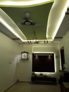 Gallery Cover Image of 850 Sq.ft 2 BHK Apartment for buy in Bhandup East for 10500000