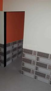 Gallery Cover Image of 400 Sq.ft 1 BHK Independent House for buy in Badlapur West for 821600