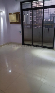 Gallery Cover Image of 600 Sq.ft 1 BHK Apartment for rent in Kharghar for 15000