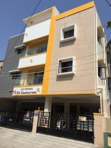 Gallery Cover Image of 1200 Sq.ft 3 BHK Apartment for buy in Madipakkam for 7810000