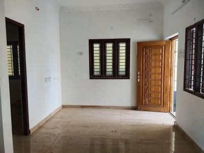 Gallery Cover Image of 1000 Sq.ft 4 BHK Independent House for buy in Pammal for 7000000