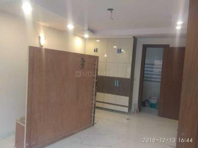 Gallery Cover Image of 1827 Sq.ft 3 BHK Independent Floor for buy in Sector 42 for 6600000