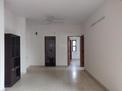 Gallery Cover Image of 1350 Sq.ft 2 BHK Apartment for rent in Koramangala for 31000