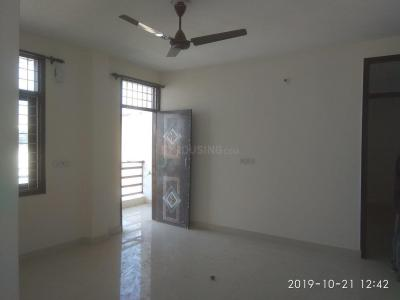 Gallery Cover Image of 550 Sq.ft 1 BHK Apartment for rent in Vasant Kunj for 10000