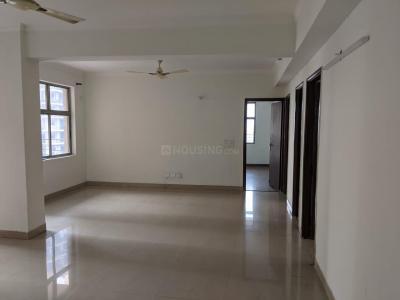 आम्रपाली पैन ओएसिस, सेक्टर 70  में 3  किराया  के लिए 70 Sq.ft 3 BHK अपार्टमेंट के गैलरी कवर  की तस्वीर