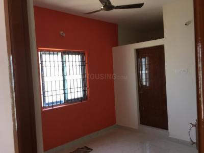 Gallery Cover Image of 1800 Sq.ft 2 BHK Independent House for rent in Tambaram for 13000
