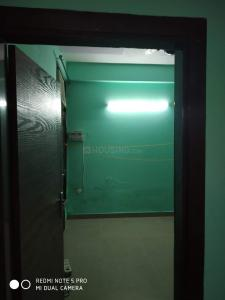 Gallery Cover Image of 495 Sq.ft 1 BHK Independent Floor for buy in Ahinsa Khand for 2300000