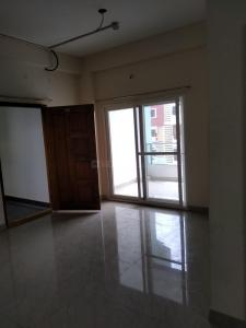 Gallery Cover Image of 1600 Sq.ft 3 BHK Apartment for rent in Madhapur for 20000