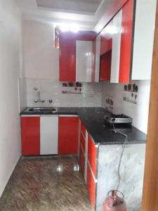 Gallery Cover Image of 1500 Sq.ft 3 BHK Independent Floor for rent in Vaishali for 20000