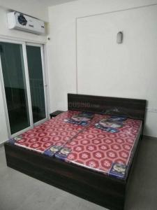 Gallery Cover Image of 3010 Sq.ft 4 BHK Apartment for rent in Sector 105 for 35000