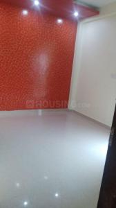 Gallery Cover Image of 890 Sq.ft 2 BHK Apartment for buy in Govindpuram for 2099000