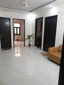 Gallery Cover Image of 1400 Sq.ft 3 BHK Independent Floor for buy in GTB Nagar for 18000000